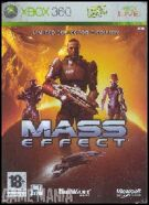 Mass Effect Limited Collector's Edition product image