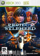 Project Sylpheed product image