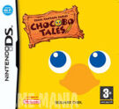 Final Fantasy Fables - Chocobo Tales product image