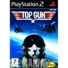 Top Gun product image