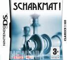 Schaakmat ! product image
