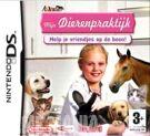 Mijn Dierenpraktijk product image