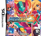 Megaman ZX product image