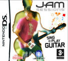 Jam Sessions product image