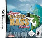 Super Black Bass Fishing product image