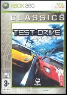 Test Drive Unlimited - Classics (2) product image
