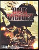 Hour of Victory - Guide product image