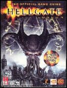 Hellgate London - Guide product image