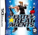 Elite Beat Agents product image