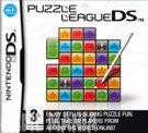 Puzzle League DS product image