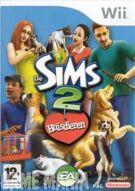De Sims 2 - Huisdieren product image