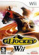 G1 Jockey Wii product image