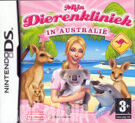 Mijn Dierenkliniek in Australië product image