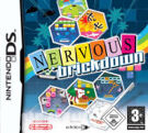 Nervous Brickdown product image