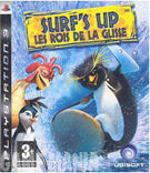 Surf's Up product image
