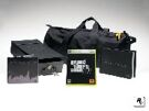Grand Theft Auto IV Special Edition product image