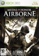 Medal of Honor - Airborne product image