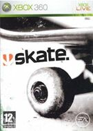 Skate product image