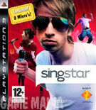 Singstar + 2 Microphones product image