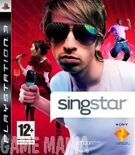 Singstar product image