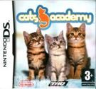 Cats Academy product image
