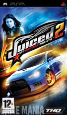 Juiced 2 - Hot Import Nights product image
