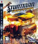 Stuntman - Ignition product image