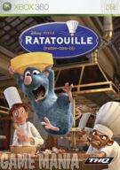 Ratatouille product image