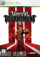 Unreal Tournament 3 product image