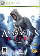 Assassin's Creed product image