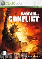 World in Conflict - Soviet Assault product image
