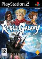 Rogue Galaxy product image
