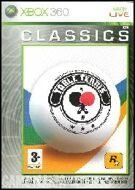Table Tennis - Classics product image