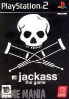 Jackass - The Game product image