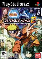 Naruto - Ultimate Ninja 2 product image