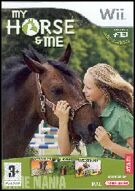 My Horse & Me product image