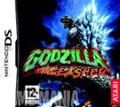 Godzilla Unleashed product image