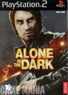 Alone in the Dark product image