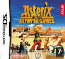 Asterix en de Olympische Spelen product image
