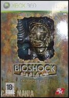 Bioshock Collector's Edition product image