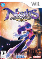 Nights - Journey of Dreams product image