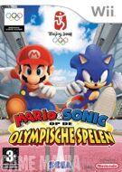 Mario & Sonic op de Olympische Spelen product image