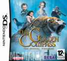 Golden Compass product image
