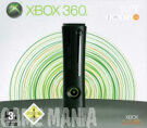 XBOX 360 Elite Black (120GB) product image