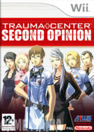 Trauma Center - Second Opinion product image