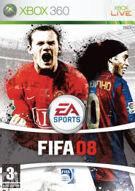 FIFA 08 product image
