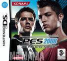 Pro Evolution Soccer 2008 product image