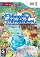 Dewy's Adventure product image
