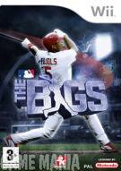 BIGS - Major League Baseball product image