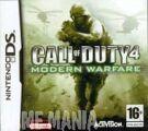 Call of Duty 4 - Modern Warfare product image